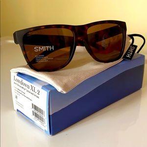 Smith Optics - Lowdown XL 2 - Chromapop